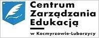 link do strony: CZE w Kocmyrzowie - Luborzycy