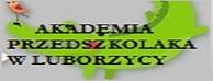 link do strony: Akademia Przedszkolaka w Luborzycy