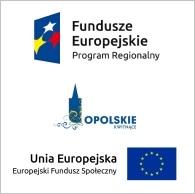Regionalny Program Operacyjny Województwa Opolskiego