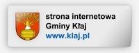 link do strony: www.klaj.pl