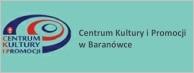 link do strony: CKiP w Baranówce