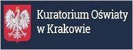 link do strony: www.kuratorium.krakow.pl