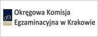 link do strony: www.oke.krakow.pl