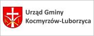 link do strony: Urzêdu Gminy Kocmyrzów-Luborzyca