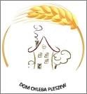 link do menu: Dom Chleba