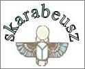 link do menu: Stowarzyszenie Skarabeusz